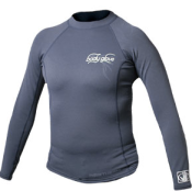 Body Glove Women's Rash Guard