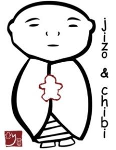 Jizo logo