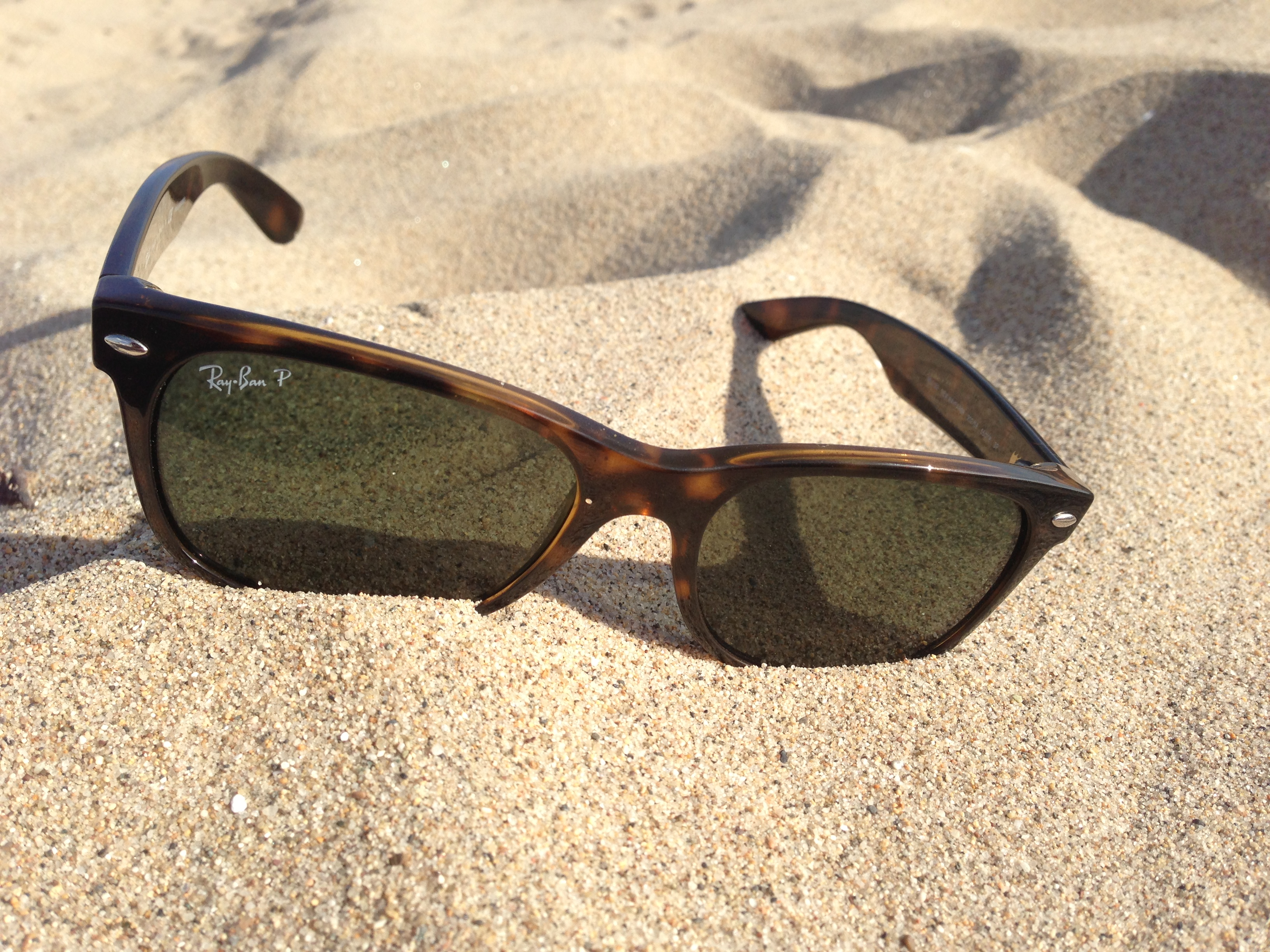 d748dc1adb Ray Ban Sunglasses Costco