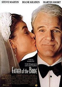 200px-Father_of_the_bride_poster