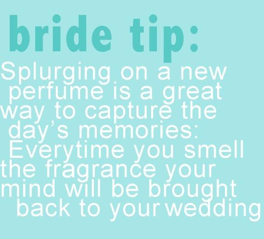 bridetip
