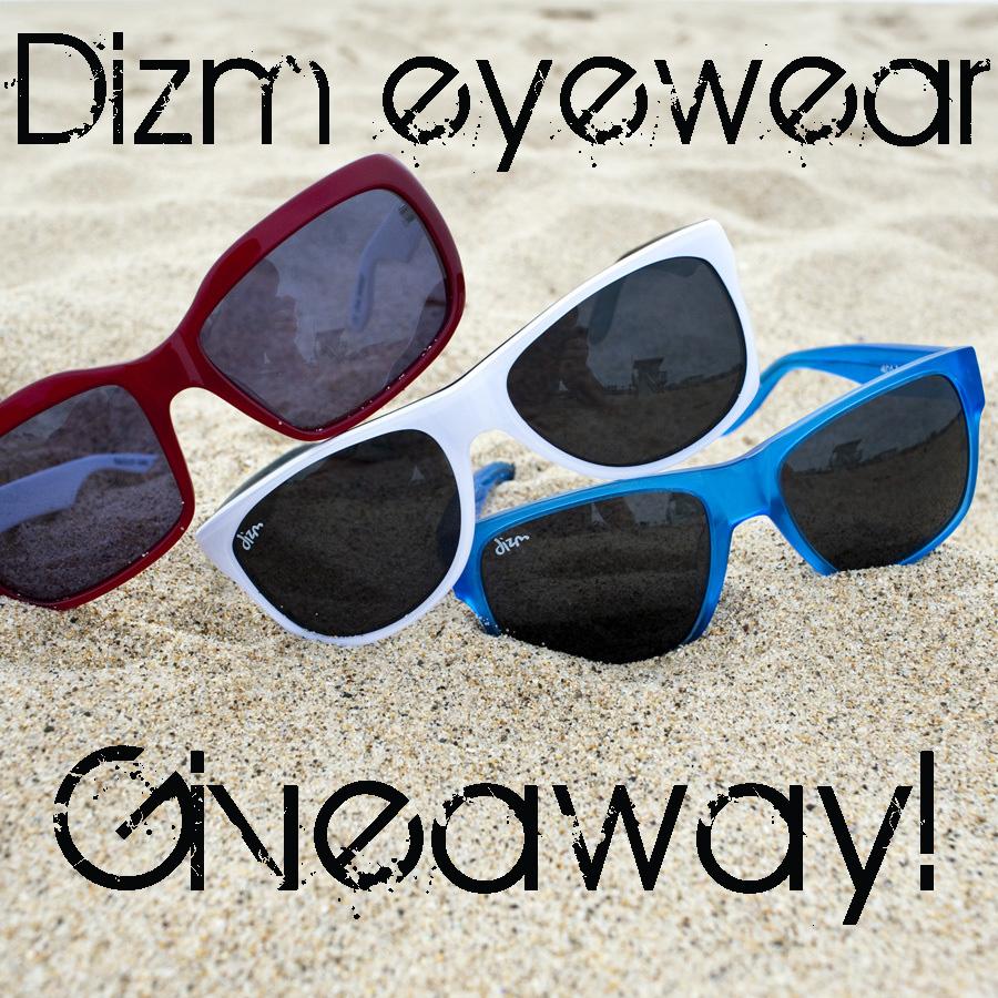 Dizm Eyeware