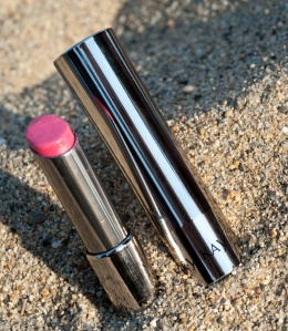 Mary Kay® True Dimensions™ Lipstick ($18)