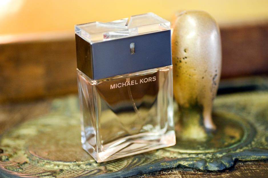 Michael Kors ($98)