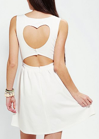 urbanoutfitters-heartcutout