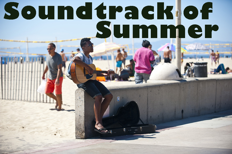soundtrack-of-summer-2013