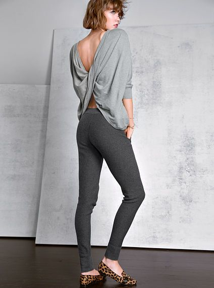 Anything cashmere ($39)