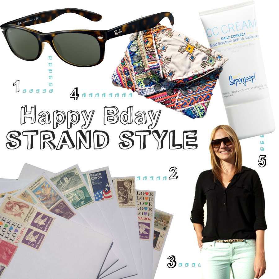 happy-bday-strandstyle