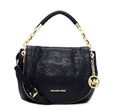 The perfect black bag ($398)