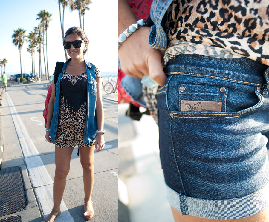 skylton-leopard-shorts-strandstyle