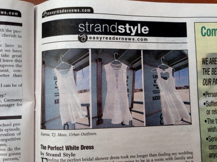 strandstyle-easyreadernews-dress