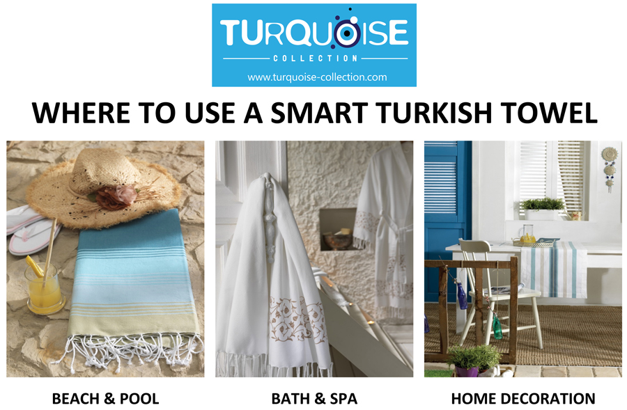 Where To Use a Smart Turkish Towel.xlsx