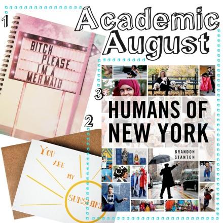 academicaugust