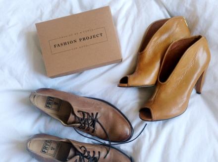 fashionproject-2
