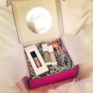 Julep Maven Box ($24.99)