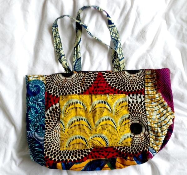 Fashion Project ($1.99)